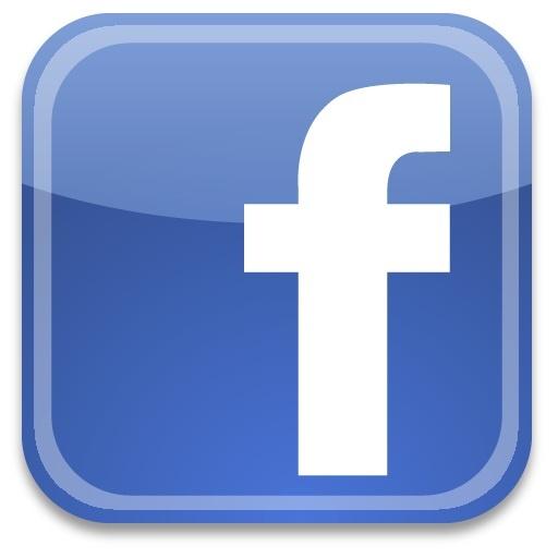 facebook_banneri