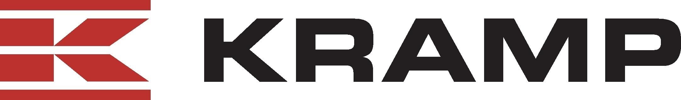 kramp_logo_pieni_2_01